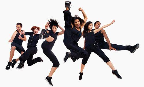 streetdance-hoofdfoto