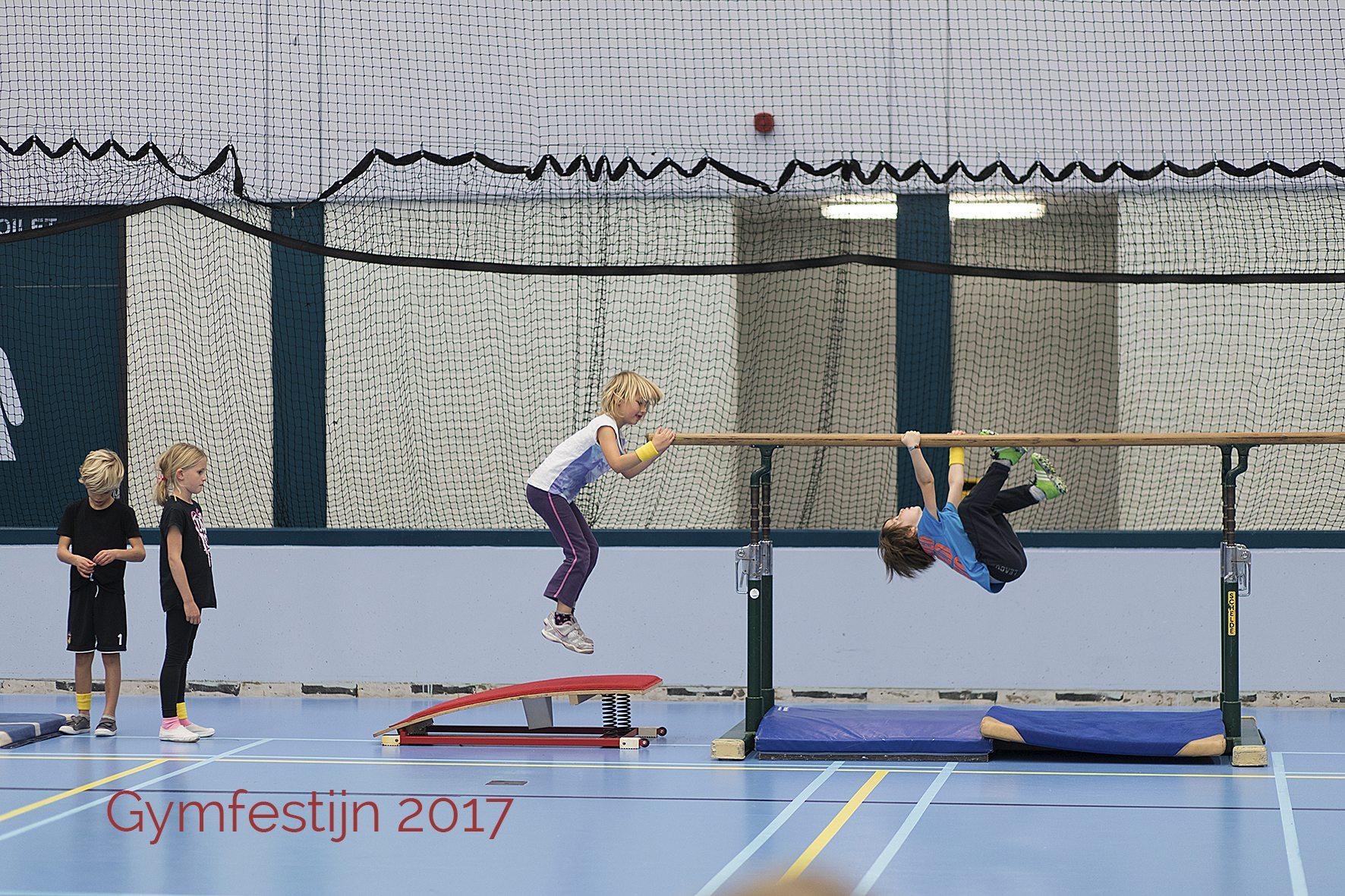 Gymfestijn 2017