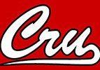 Crusaders_
