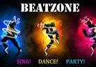 beatzone-logo